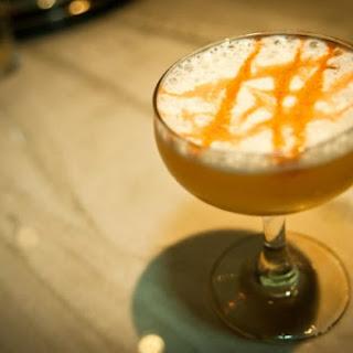 Hotel Cocktail Bars Make Their Big, Expertly Shaken, Comeback.