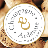 Champagne-Ardenne English