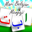 Belajar Mengaji | Alif Ba Ta icon