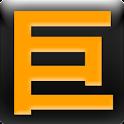 巨援団-読売ジャイアンツ応援アプリ-2013年度版 logo