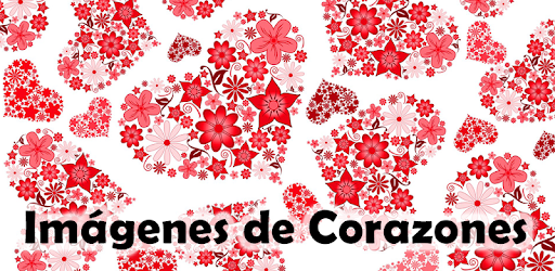 Imagenes De Corazones Apps On Google Play