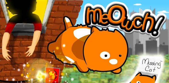 Meowch! apk