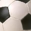 Goalie (Goalkeeper Game) icon