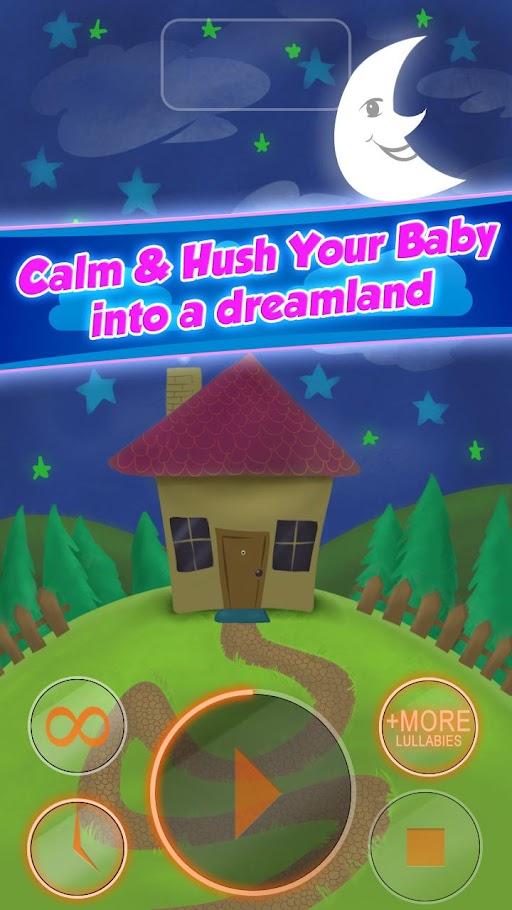 Download Kids Sleep Songs Free Apk 5 0 Apk Apk Store