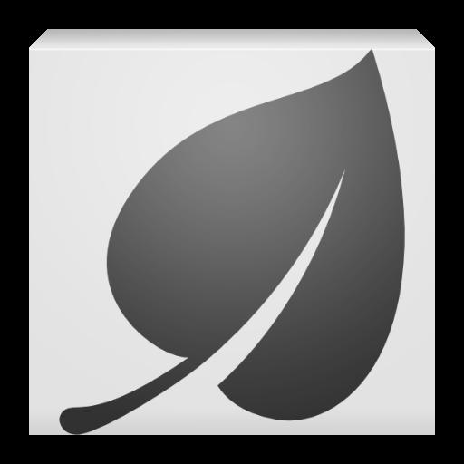 AC New Leaf Collector Guide LOGO-APP點子