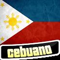 Learn Cebuano Free