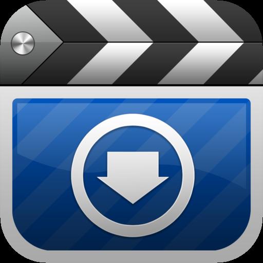 Super Free Movie MP4 Player