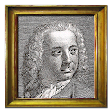 Canaletto - Art Wallpapers icon