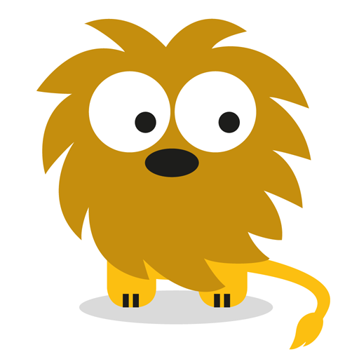 LeYo! 教育 App LOGO-硬是要APP