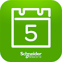 Software Events icon