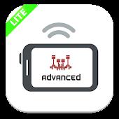 Advanced LT for FIAT