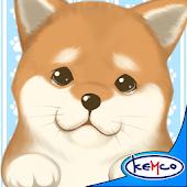 ウチの犬~飼い主になってください~ - KEMCO