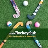 zoekHockeyclub