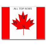 Canada News | Latest News