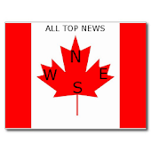 Canada News | Latest News