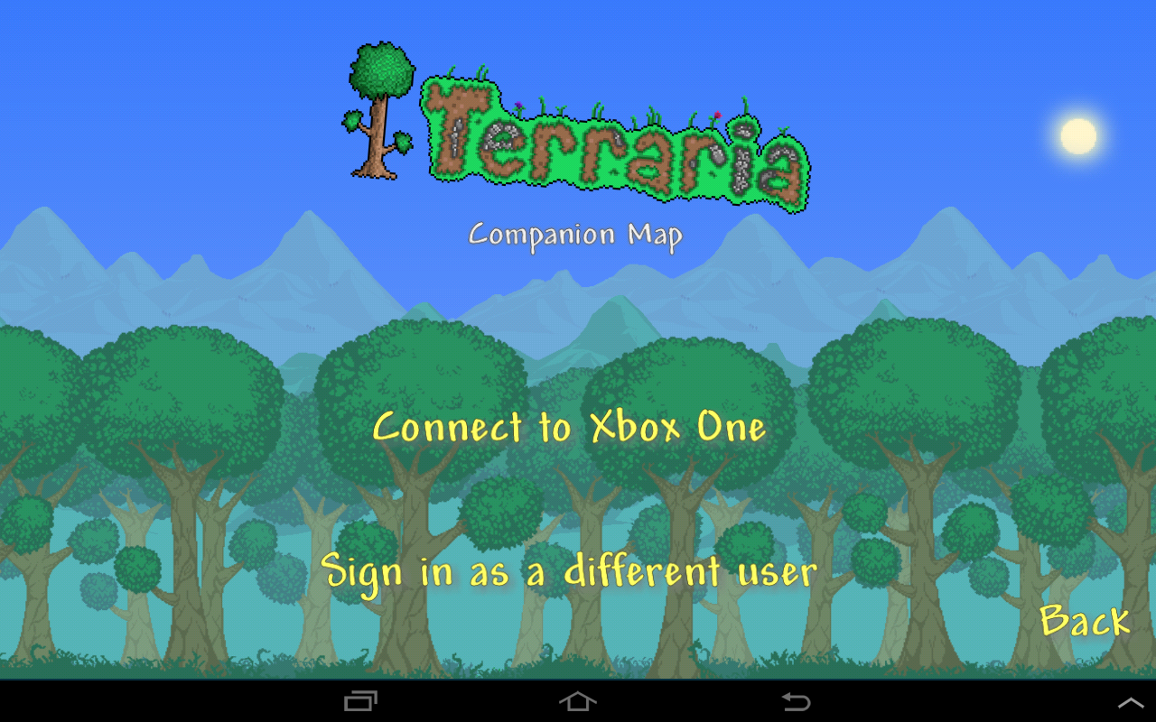Terraria world map revenue download estimates google play phone gumiabroncs Image collections