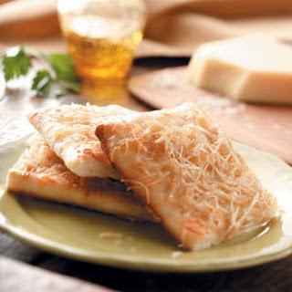 Caramelized Onion Focaccia
