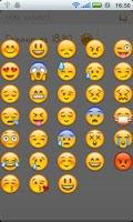 Screenshot of Cool Note Notepad & Emoji Font