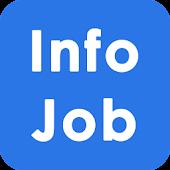 Infojob