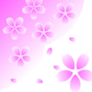 Cherry Blossom Live Wallpaper 個人化 App LOGO-APP試玩
