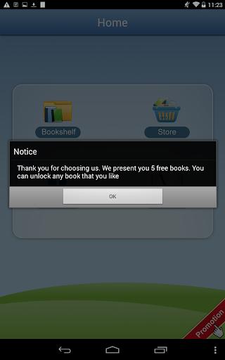 Must-Read Health Books