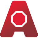 Gold Coast Transit: AnyStop logo