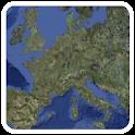 Capital Geo Quiz logo