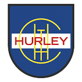 THC Hurley