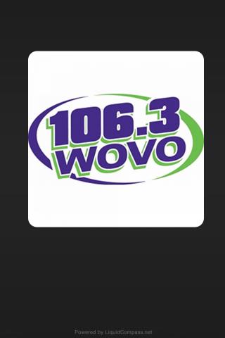 WOVO 106.3