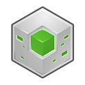 8Bit Blocks icon