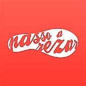 PASSO A REZAR
