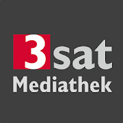 App 3sat Mediathek APK for Windows Phone