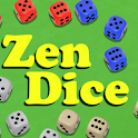 ZenDice HD  (Tablet) logo