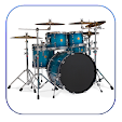 Drums Set file APK for Gaming PC/PS3/PS4 Smart TV