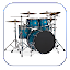 Drum Kit 3.6 APK for Android