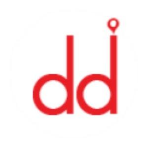 Tải Game Dubai Dial