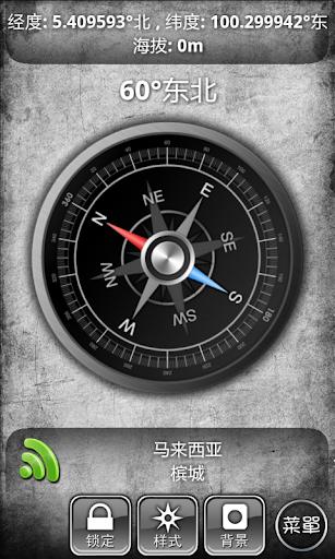 玩工具App|一品指南針免費|APP試玩