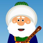 Masal Nasreddin Hoca Parayı...