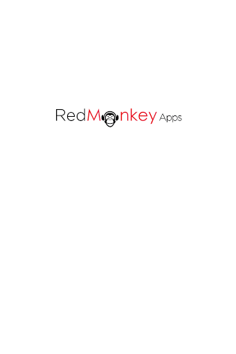 Red Monkey Apps Preview Tool