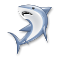 Shark Browser Free icon