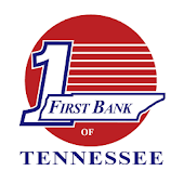 First Bank of Tennessee Mobile
