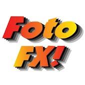 FotoFX!