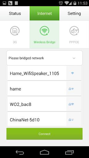 【免費工具App】华美工具-APP點子