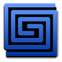 RetroMaze original icon