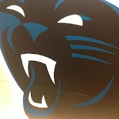 Panthers 2013 Schedule