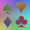 FREE Video Poker icon