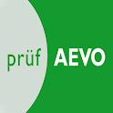 AEVO Prüfungsvorbereitung icon