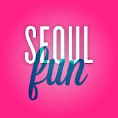 Seoul fun 韓遊記