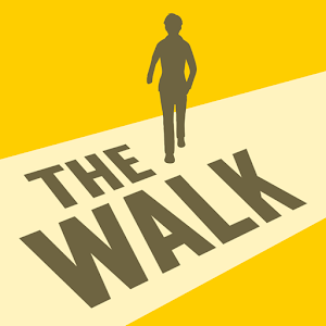 Image result for the walk app