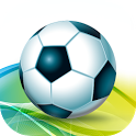 Brazil Football World Cup 2014 icon